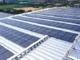 太陽光発電で電力不足対策、関電管内の拠点に優先的に導入