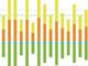 エネルギー管理システムのソフトウェア部品、通信規格やデータ形式の違いを吸収