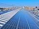 東京メトロの太陽光発電導入計画、東西線5駅に順次導入