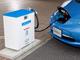 電気自動車を家庭用電源に、世界初の実用システムが登場