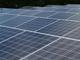 太陽光発電普及を推し進める神奈川県、全量買取も見据えて新事業案を募集