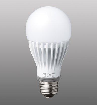 Hitachi Appliance 100W LED