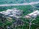 消費電力量を削減しながら生産効率を向上、ファスナー製造工場にエネルギー管理システムを導入