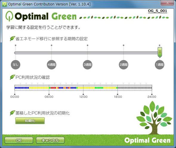 Optimal_Green_3