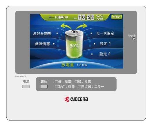 Kyocera_2.jpg