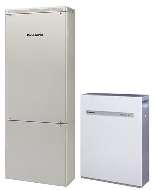 Panasonic_1.jpg