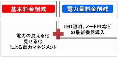 otsuka1_3.jpg