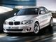 電気自動車でカーシェアリング、BMWが車両を提供