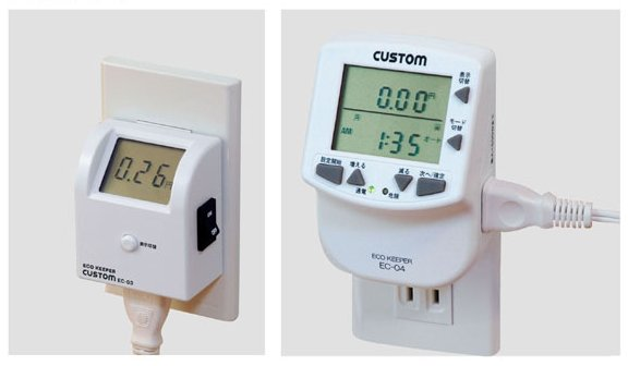 Asahi_Denki_Electricity_Sensor.jpg