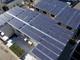 賃貸住宅でも太陽光発電、全量売電も入居者への配分も可