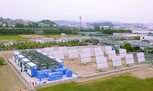 Sumitomo_Electric_Industries_1.jpg