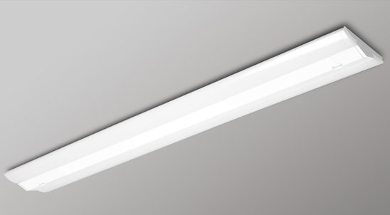 Hitachi_Appliance_Hf_LED.jpg