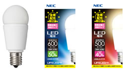 NEC_Lighting_E17_LED_1.jpg