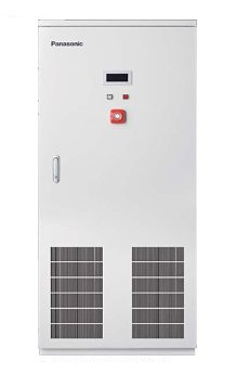 Panasonic_15kwh_storage.jpg