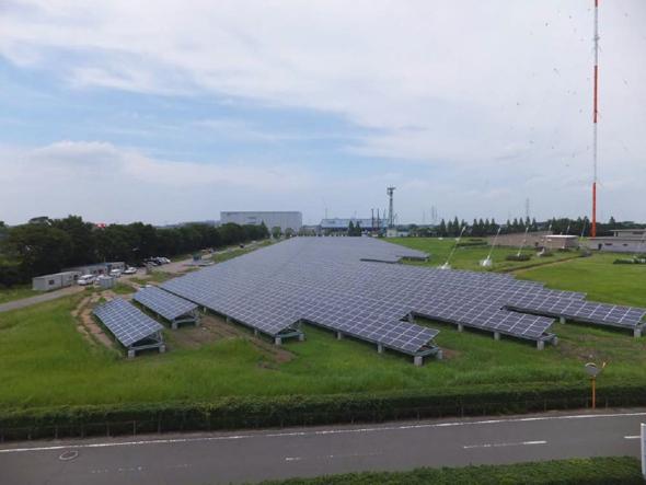 NHK_Mega_Solar.jpg