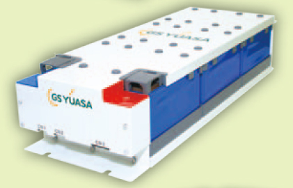 GS_YUASA_Large_Custom_Battery_2.jpg
