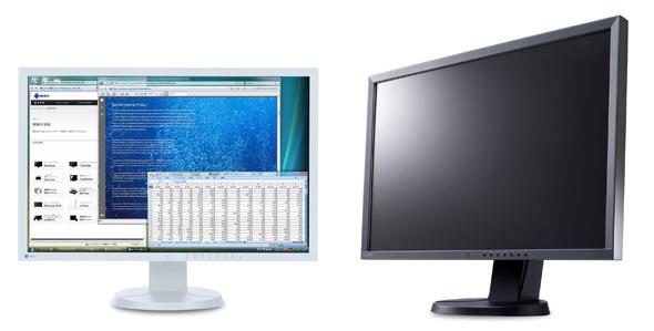 NANAO_LCD_Display.jpg