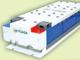 大型カスタム蓄電池で初めて、補助金対象製品が登場