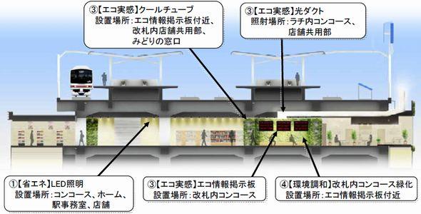 makuhari2.jpg