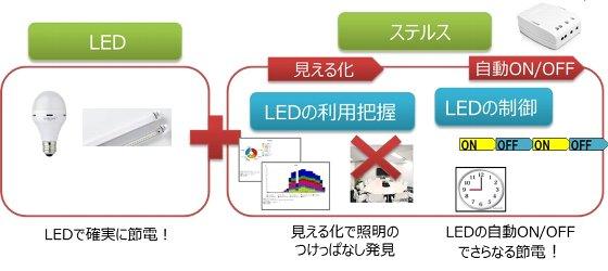Otsuka_Shoukai_7.jpg
