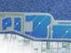 200MWを目指して突き進むソフトバンク、鳥取と大阪にメガソーラー建築