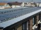 小規模な太陽光発電システムを集めて「仮想メガソーラー」に、実証事業開始