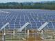 新潟県がメガソーラーを拡張へ、合計出力は17MWに