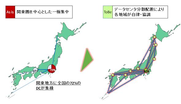 NGDC_4_1.jpg