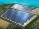 山陽小野田市をはじめ3カ所にメガソーラー、2013年度中に合計出力を53MWに