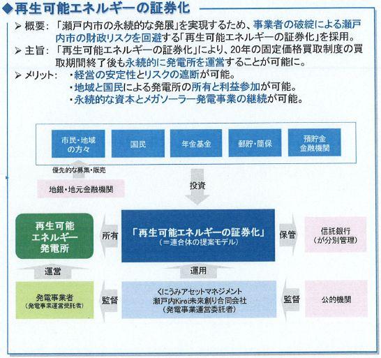 setouchi2.jpg
