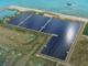 瀬戸内海沿岸の工場にメガソーラー、2013年末に出力を17MWで稼働開始