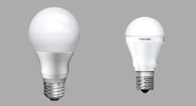 LED_Bulb_Checkpoint_1.jpg