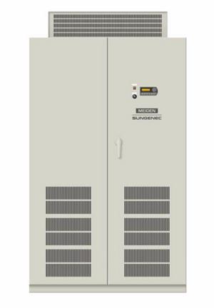 Meidensha_Power_Conditioner.jpg