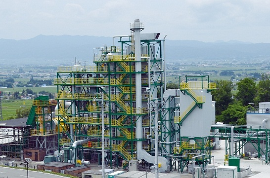 Sumitomo_Heavy_industries_Wood_Biomass.jpg