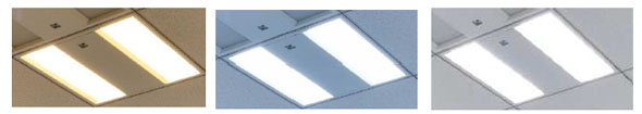 Maeda_Kensetsu_Lighting_System_1.jpg