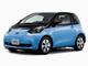 電費性能の世界記録を更新、トヨタが小型EVを発表