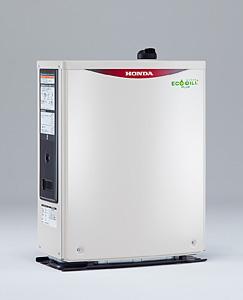 Honda_Gas_Engine_CoGeneration_1.jpg