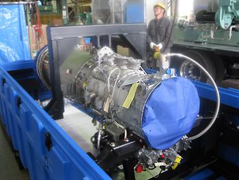 IHI_Power_Generating_Vehicle_2.jpg