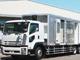 国内最大出力を誇る移動電源車、原発のバックアップ電源として納車