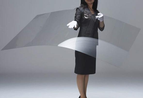 Asahi_Glass_Mega_Solar_1.jpg