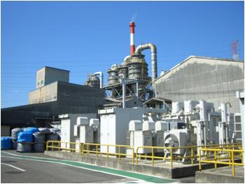 Nihon_Kaisui_Wood_Biomass_1.jpg