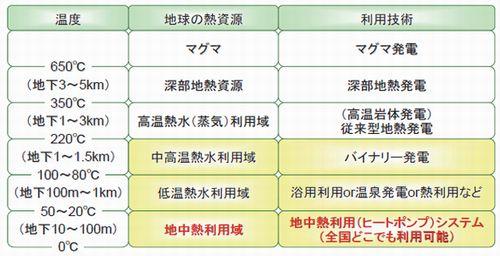 chinetsu_aomori.jpg