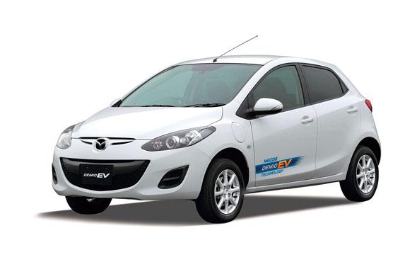 Mazda_Demio_EV_1.jpg