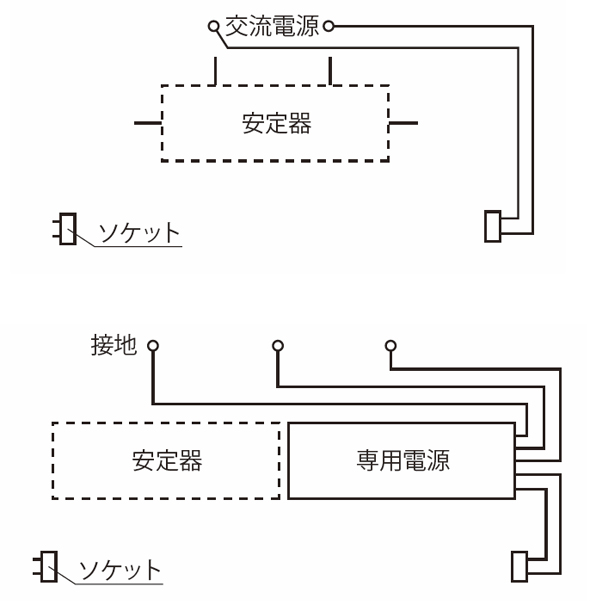 JEL801_vs_G13_3.jpg