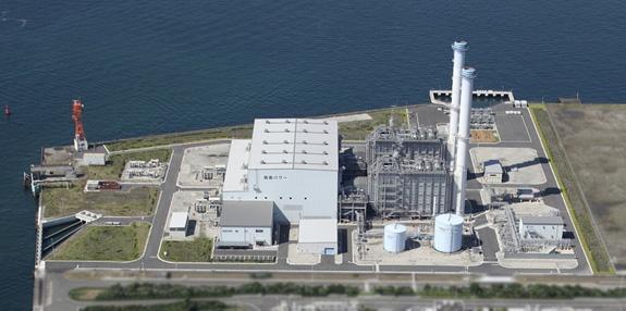 Tokyo_Gas_Showa_Shell_Ohgishima_Power.jpg