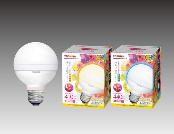 Toshiba_Lightec_Ra90_Ball_Bulb.jpg