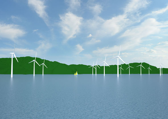 Maeda_Construction_Offshore_Wind_Farm_1.jpg