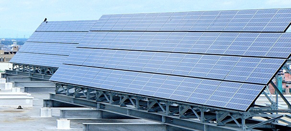 Rakuten_Solar_for_Industry_1.jpg