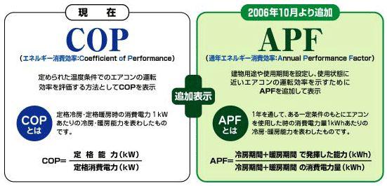 apf_jraia.jpg
