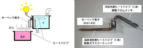Atami_Hot_Spa_2.jpg